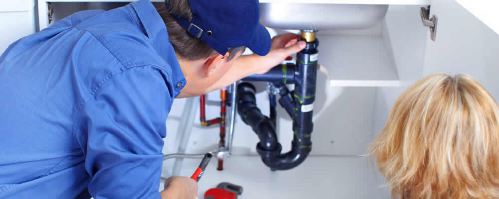 Emergency Plumbing in Cape Coral FL